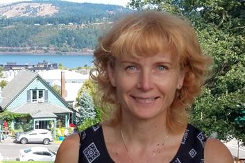 Renata Kosina